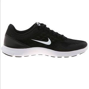 Nike Women's Orive NN Running shoe 👟♥️